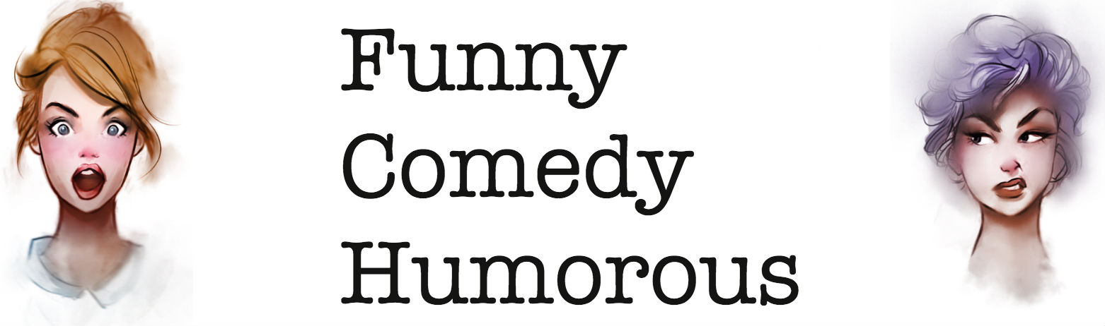 free comedy funny humorous stage play scripts