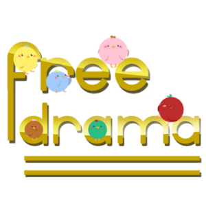 free stage play script comedy funny humorous